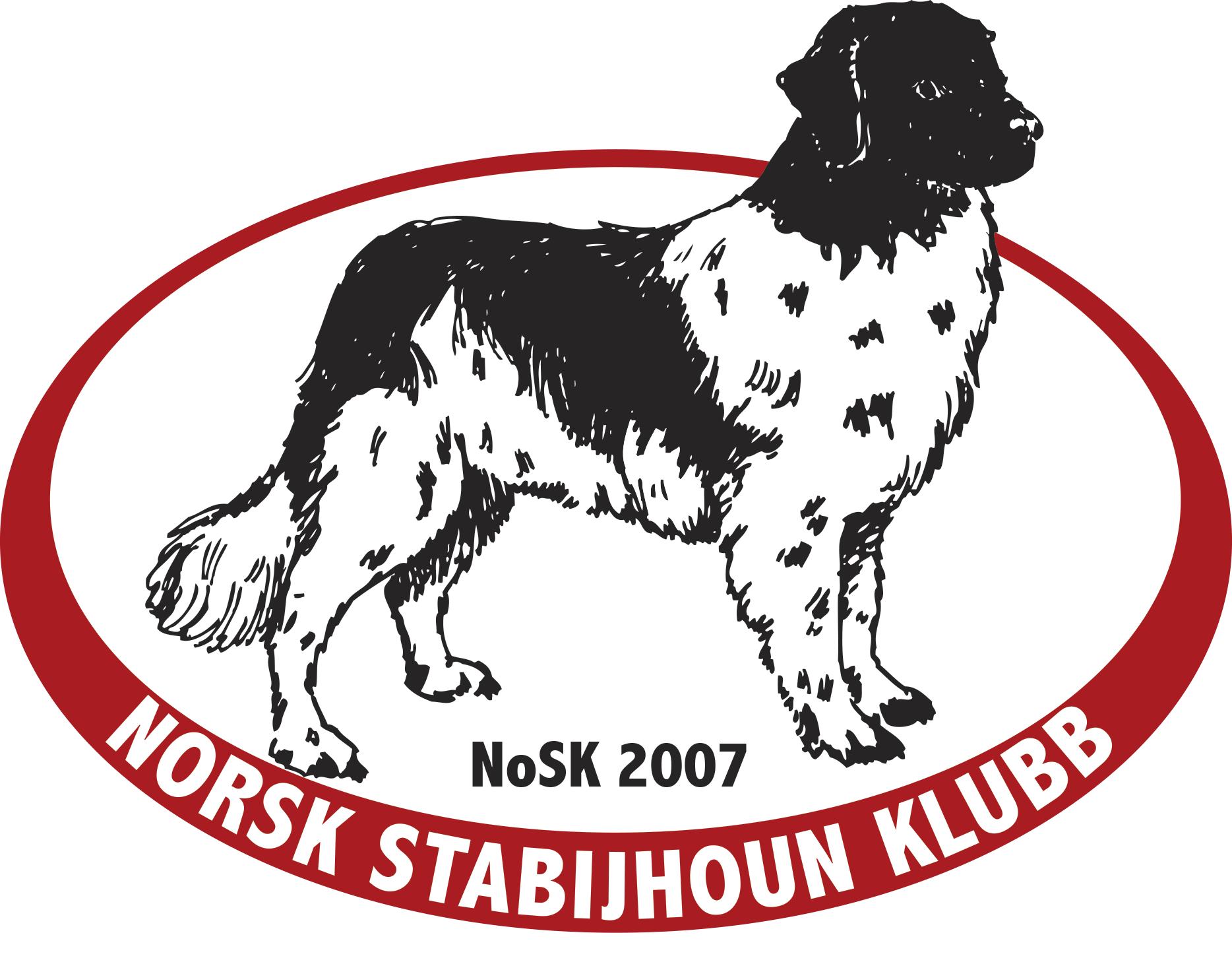 Norsk Stabijhoun Klubb