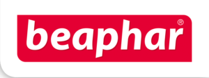 bea_sponsor
