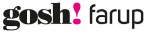 gosh_farup-sponsor