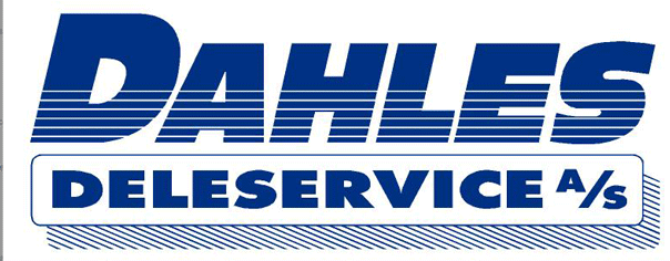 dahles_sponsor